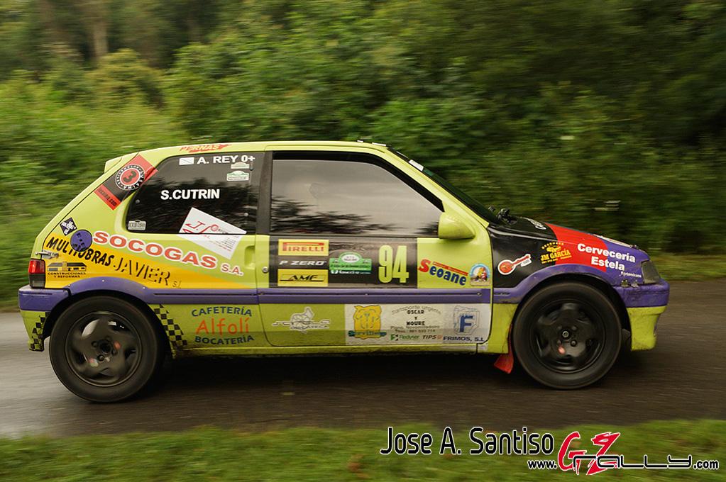 rally_sur_do_condado_2012_-_jose_a_santiso_18_20150304_1964093282
