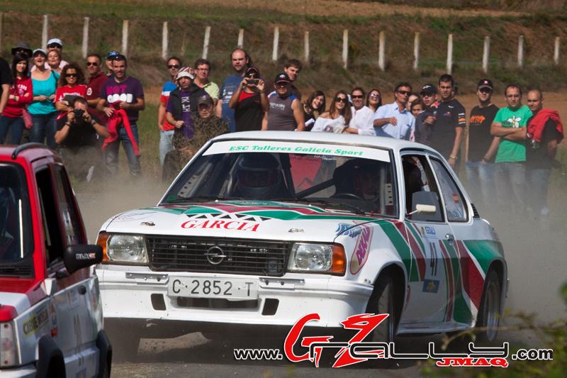 rally_de_galicia_historico_melide_2011_239_20150304_1582720392