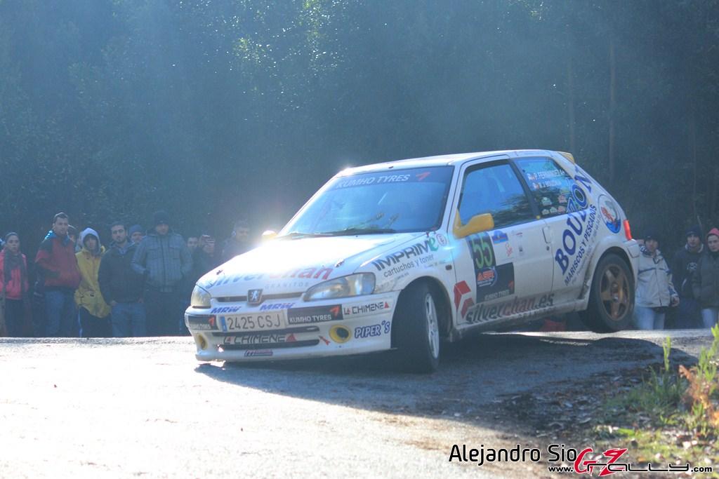 rally_botafumeiro_2012_11_20150304_1105311972