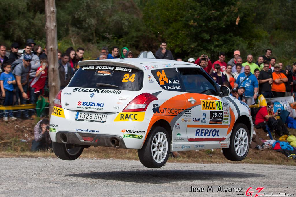 rally_de_ourense_2012_-_jose_m_alvarez_91_20150304_1190648740