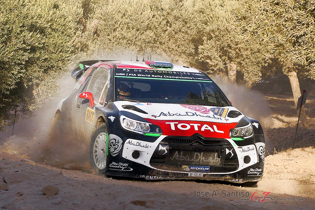 rally_de_cataluna_2015_14_20151206_1173669783