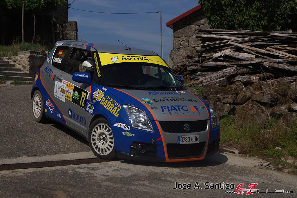 x_rally_sur_do_condado_153_20150307_1829724392