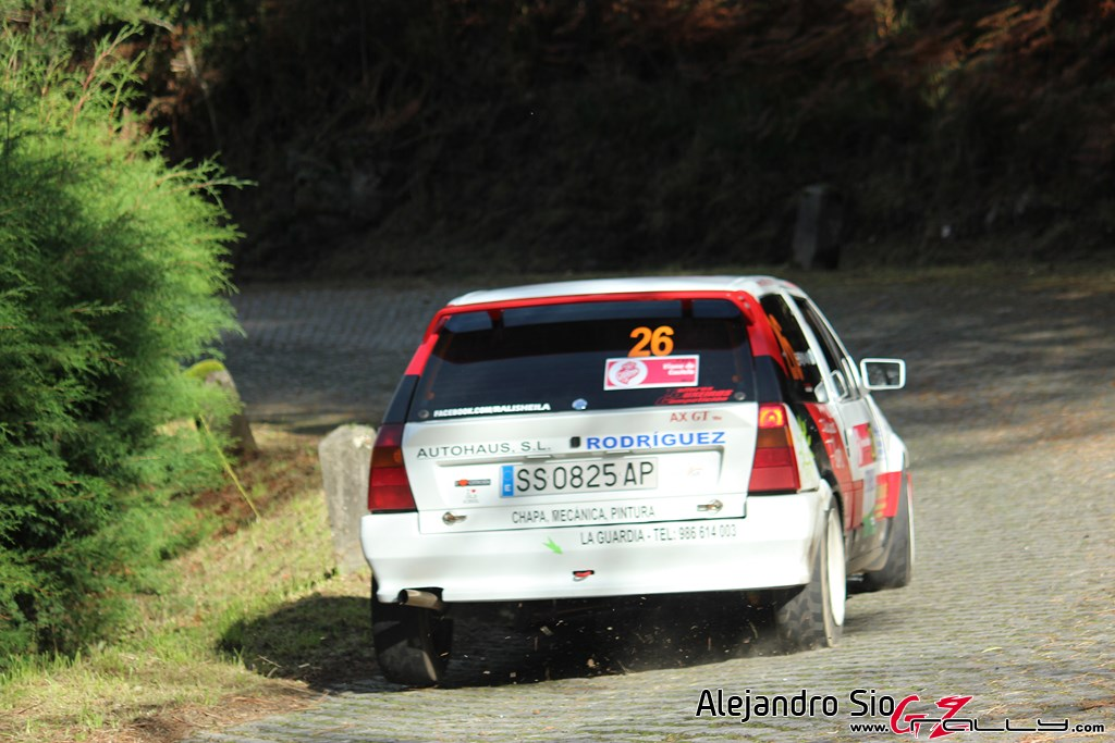 ii_rally_viana_do_castelo_128_20150308_1421360782
