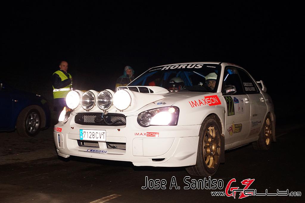 rally_botafumeiro_2012_130_20150304_1430580054