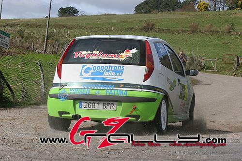 rally_do_cocido_236_20150302_1257669421
