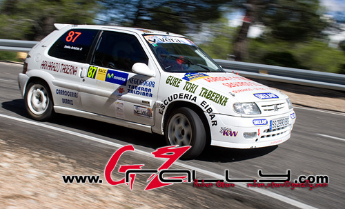 rally_de_cataluna_10_20150302_1867229242