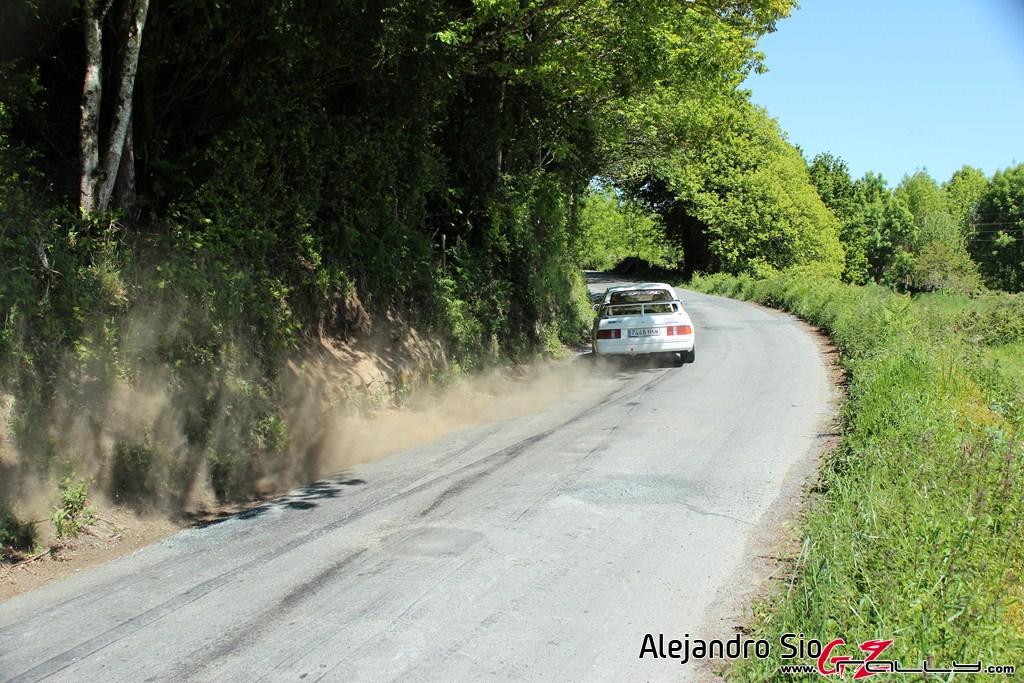 vi_rally_comarca_da_ulloa_51_20150307_1121823920