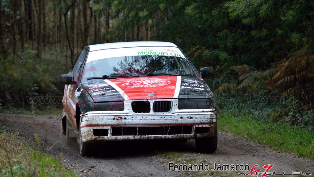 Rallymix Sta Comba 2k16 (3)
