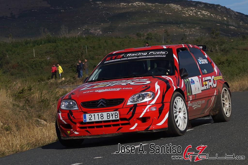 rally_botafumeiro_2012_92_20150304_1677071144