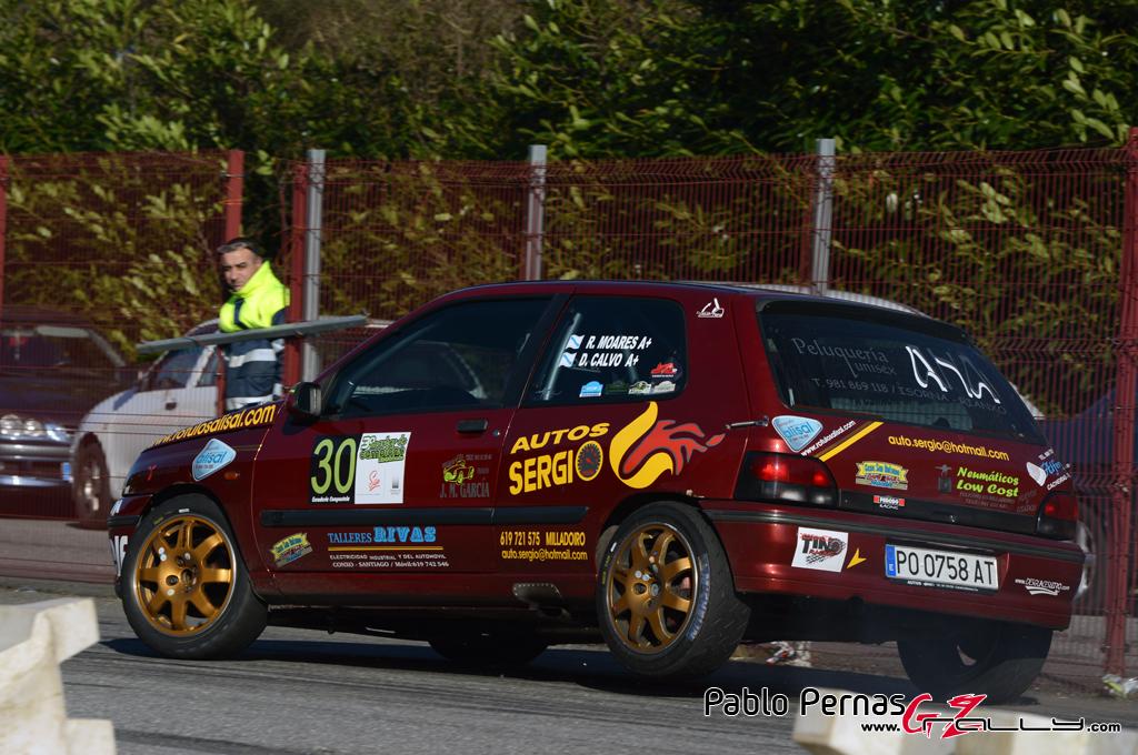 rally_masters_galicia_44_20150308_1187709105