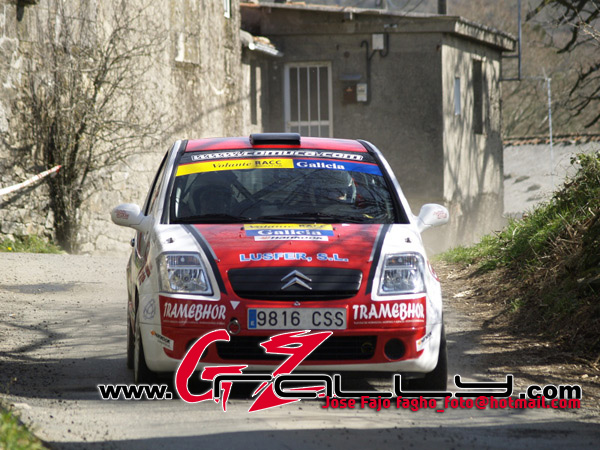 rally_do_cocido_697_20150303_1790641286