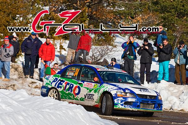 rally_montecarlo_2010_41_20150303_1219545675