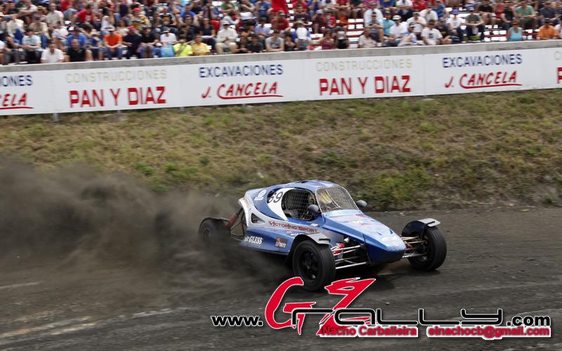 autocross_arteixo_2011_nacional_7_20150304_1228686885