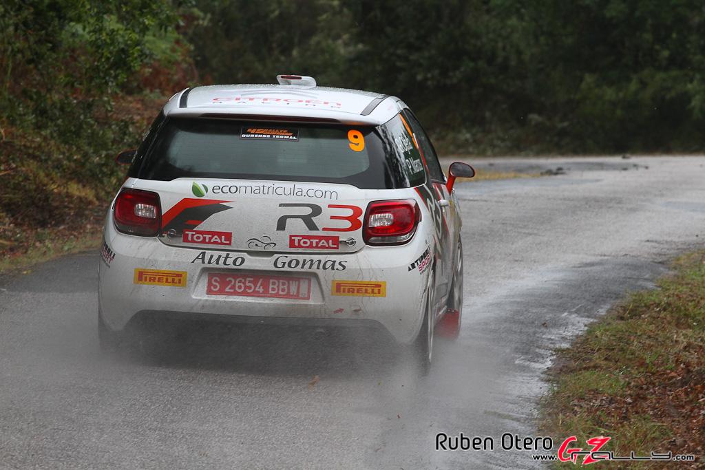 rally_de_ourense_2012_-_ruben_otero_119_20150304_1543514838