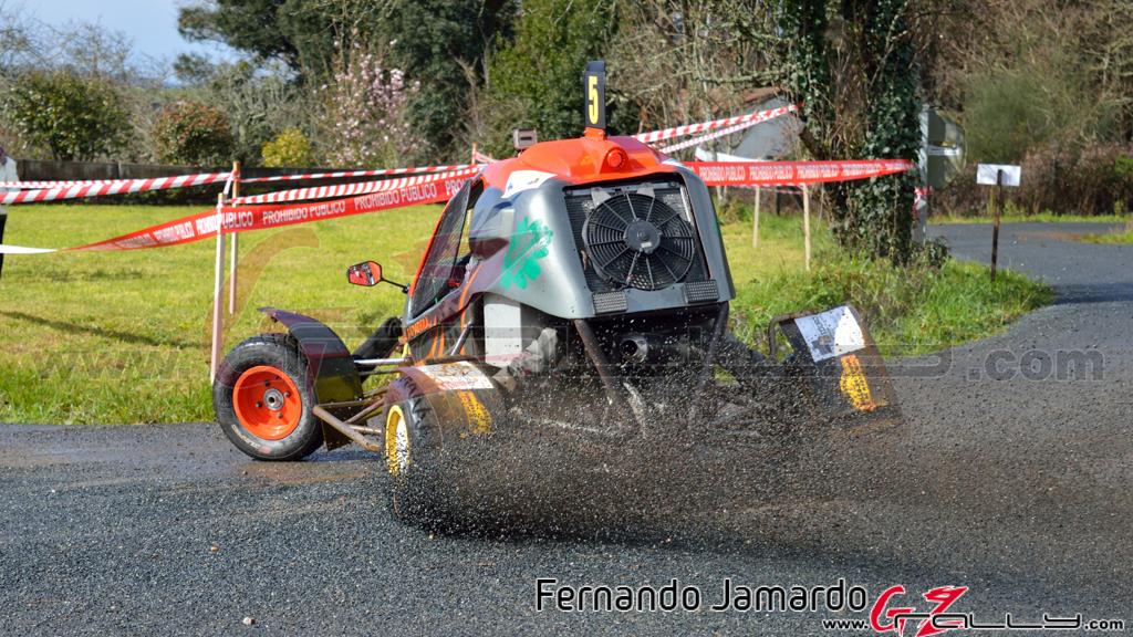 Rallymix De Touro 2k16 (1)