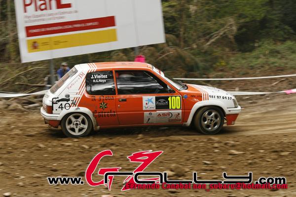 rally_de_noia_2009_318_20150303_1137423449