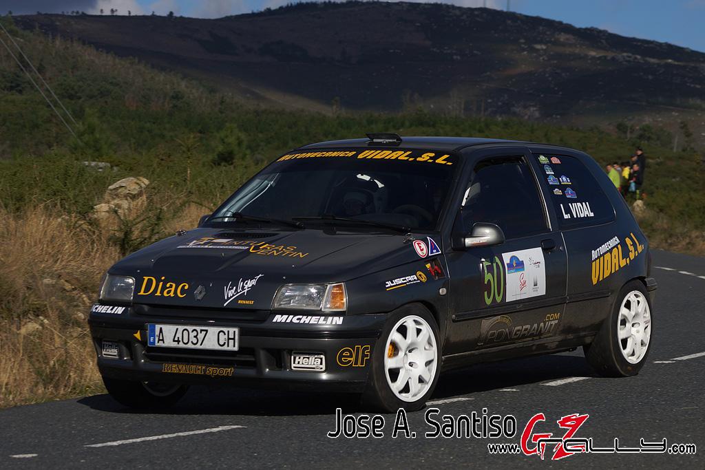 rally_botafumeiro_2012_5_20150304_1761101897