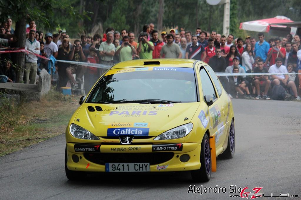 x_rally_sur_do_condado_56_20150307_1087034290