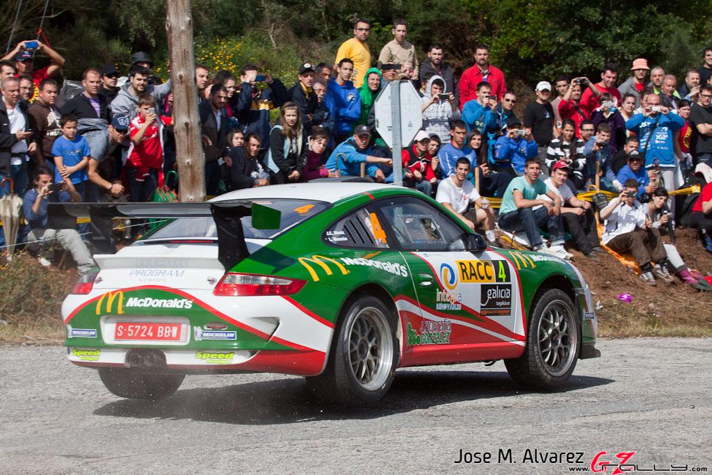 rally_de_ourense_2012_-_jose_m_alvarez_78_20150304_2002895397