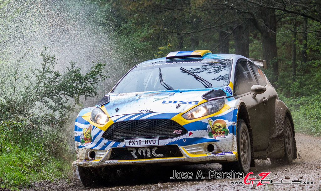 rally_terras_do_mandeo_2016_27_20160518_2044215043
