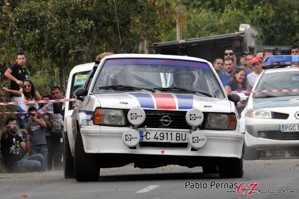 rally_de_galicia_historico_2012_-_paul_39_20150304_1838662897