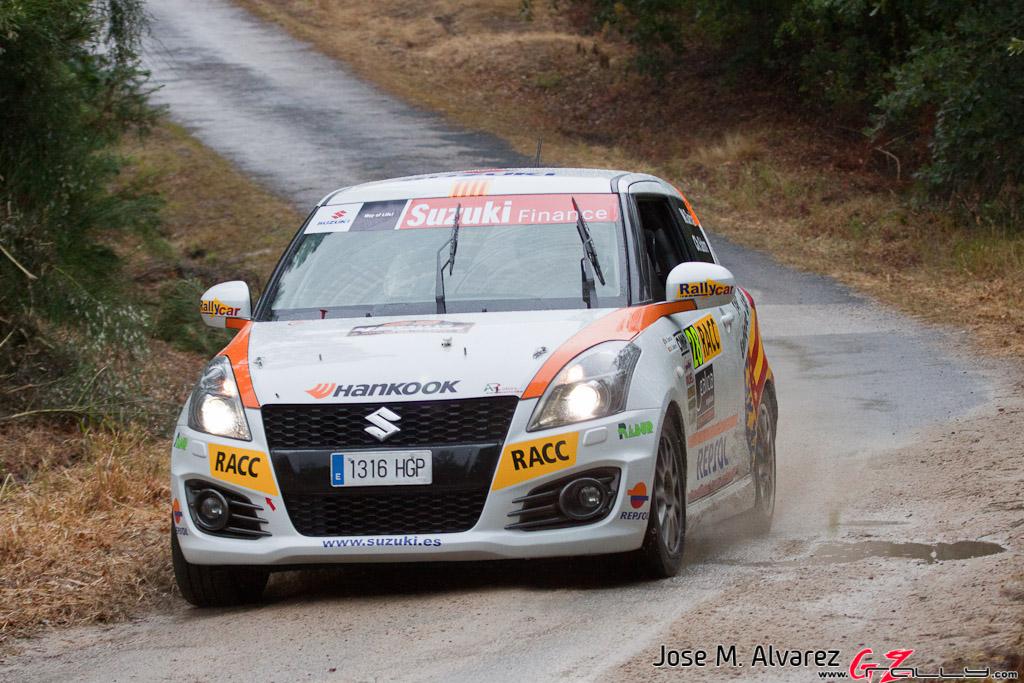 rally_de_ourense_2012_-_jose_m_alvarez_90_20150304_1396626611