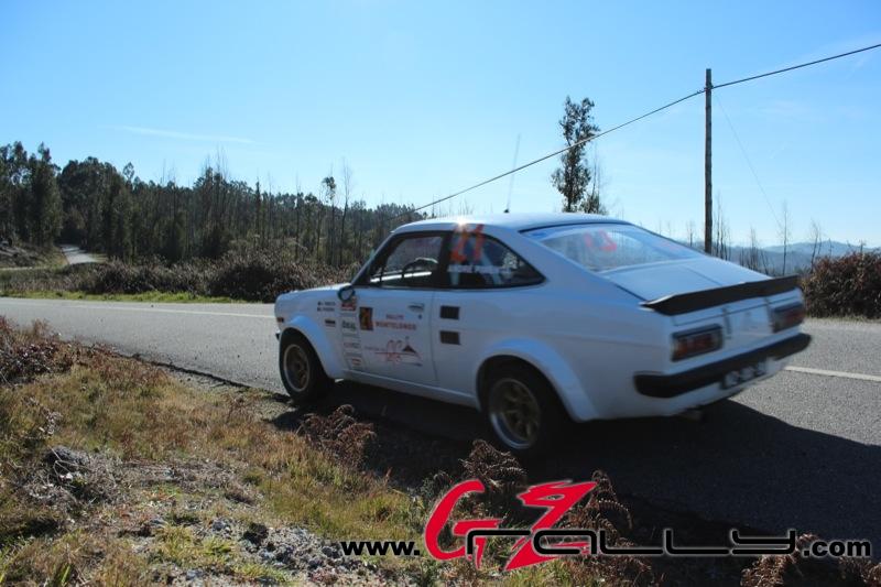 rally_de_monte_longo_-_alejandro_sio_50_20150304_1957240879