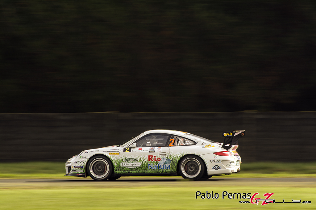 racing_day_vallejo_racing_2014_-_paul_75_20150312_1436268359