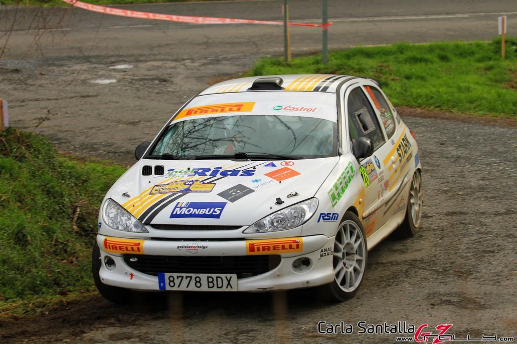 Rally_Cocido_CarlaSantalla_17_0054