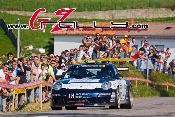 rally_principe_de_asturias_19_20150302_1855416603