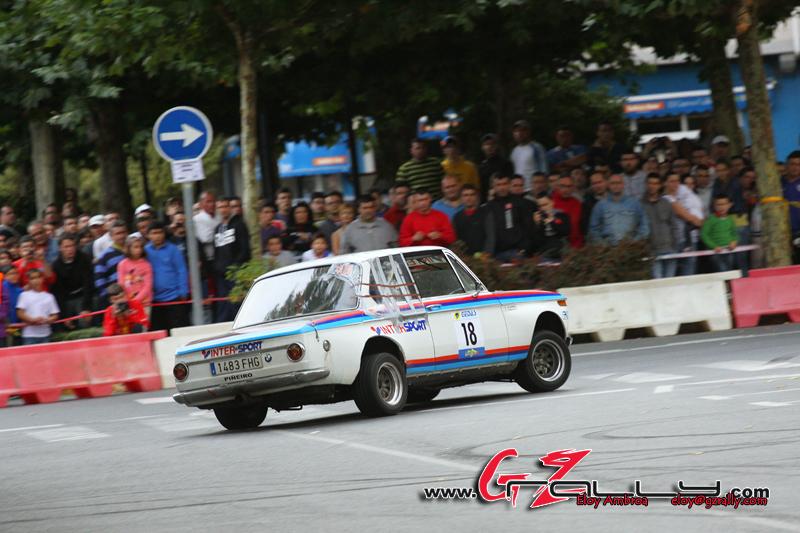 rally_de_galicia_historico_melide_2011_271_20150304_2006936655