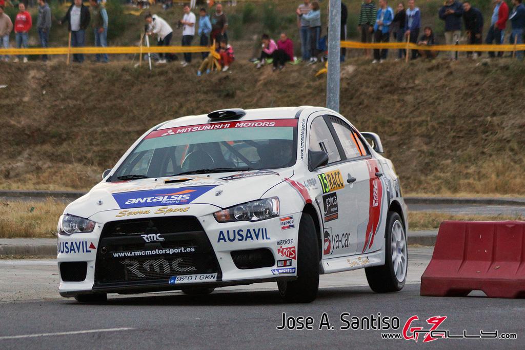 rally_de_ourense_2012_-_jose_a_santiso_137_20150304_1806305346