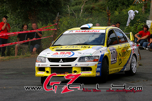 rally_de_ferrol_183_20150302_1887087251