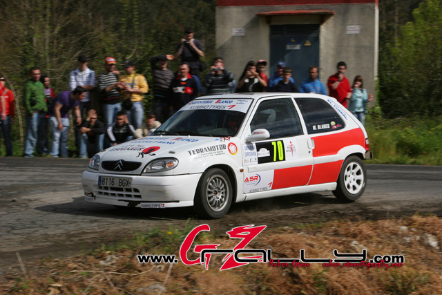 rally_de_noia_127_20150303_1076711115