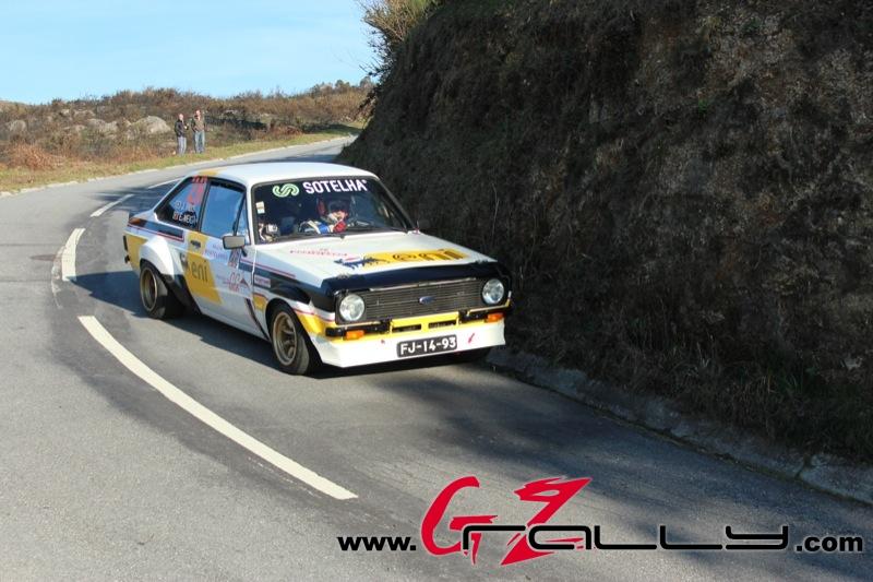rally_de_monte_longo_-_alejandro_sio_25_20150304_1737353942
