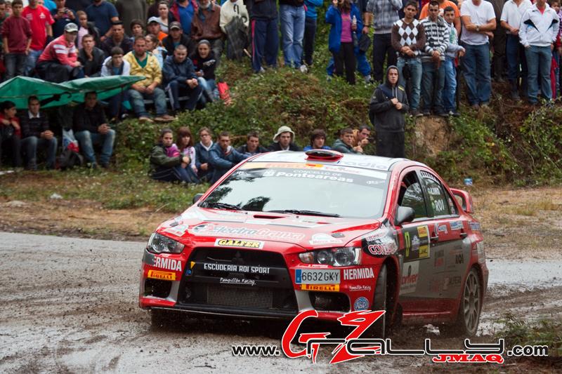 rally_sur_do_condado_2011_49_20150304_1592121394