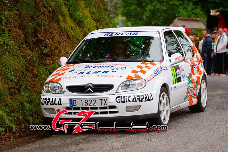 rally_comarca_da_ulloa_2011_346_20150304_1128618553