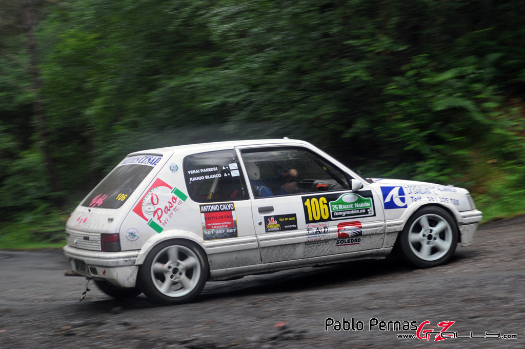 rally_de_naron_2012_-_paul_203_20150304_1132910800