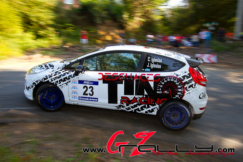 rally_de_ferrol_2011_167_20150304_1042767618