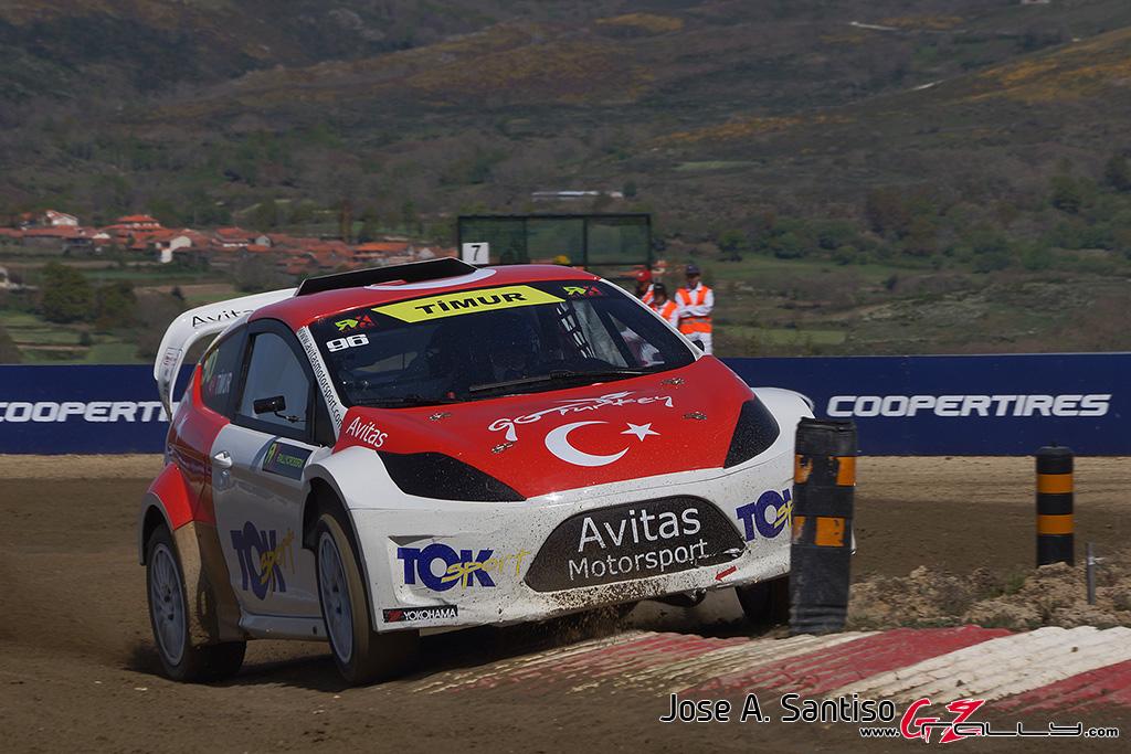 rallycross_de_montalegre_2014_-_jose_a_santiso_49_20150312_1215533700