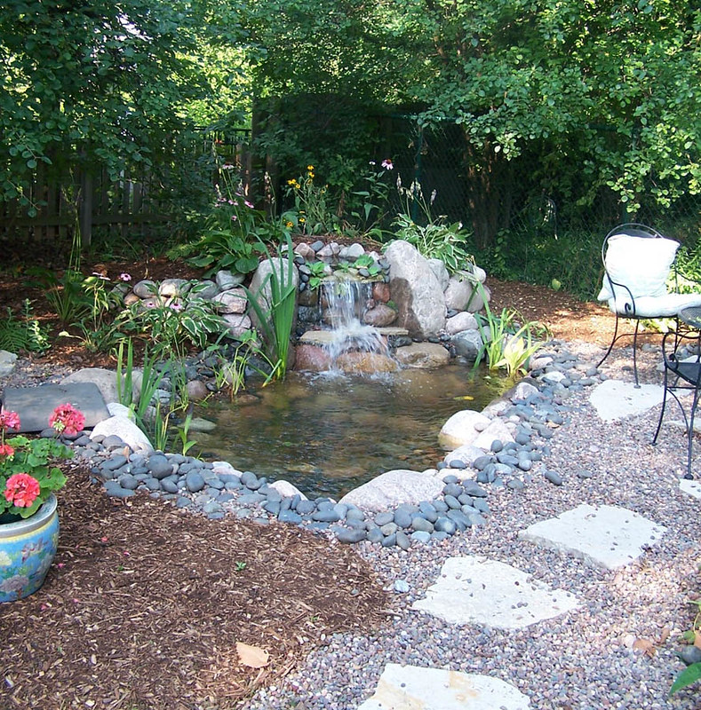 backyard-pond-designs-waterfall-adapartners.org