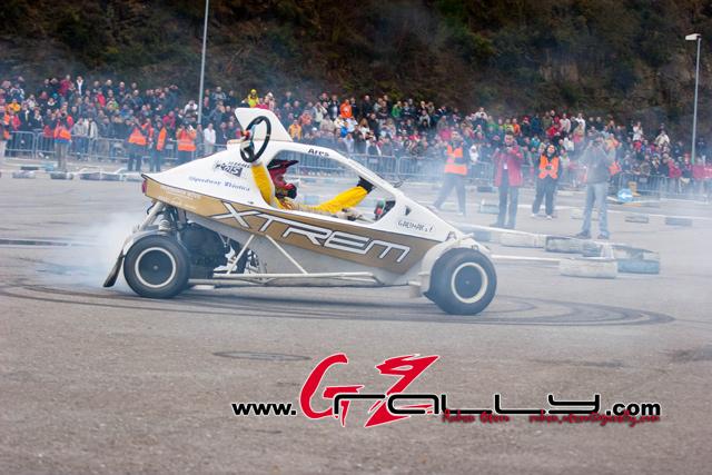 formula_rally_de_lalin_116_20150303_1204590581