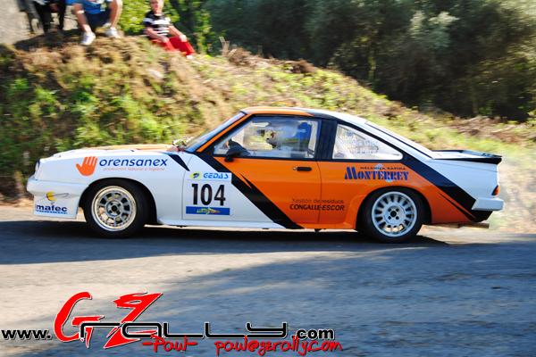 rally_de_galicia_historico_159_20150303_1998531731