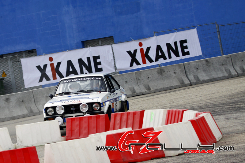 racing_show_2011_37_20150304_1370393363