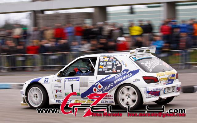 formula_rally_de_lalin_3_20150303_1769626771