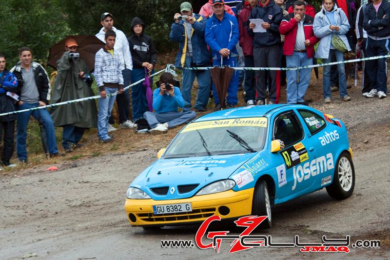 rally_sur_do_condado_2011_422_20150304_1917340715
