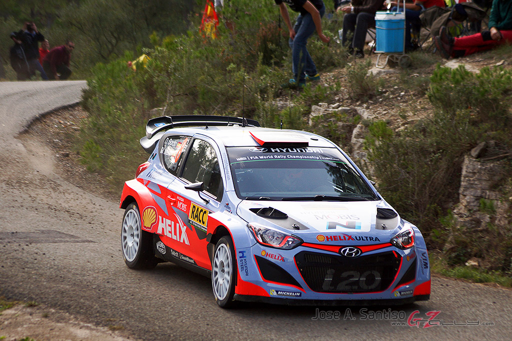 rally_de_cataluna_2015_211_20151206_1364271445