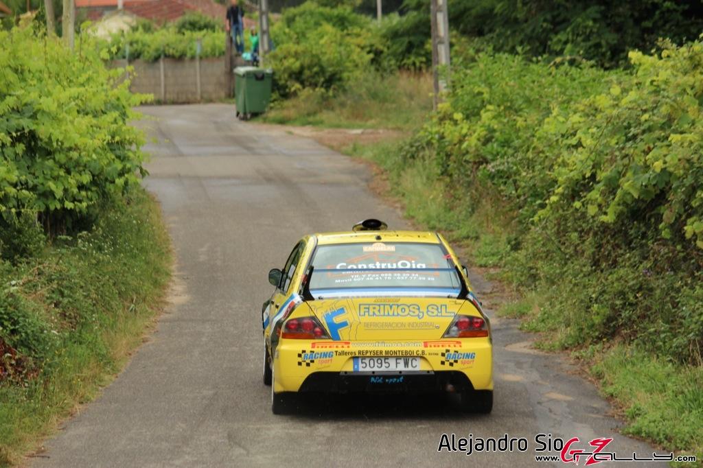 rally_sur_do_condado_2012_-_alejandro_sio_243_20150304_1304968328