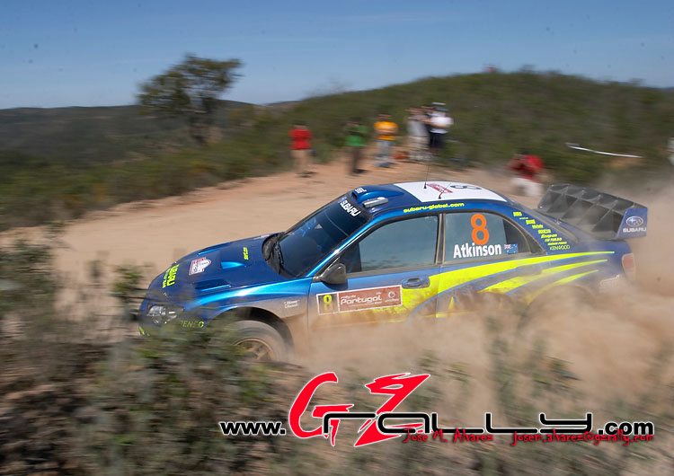 rally_de_portugla_wrc_213_20150302_1434596107
