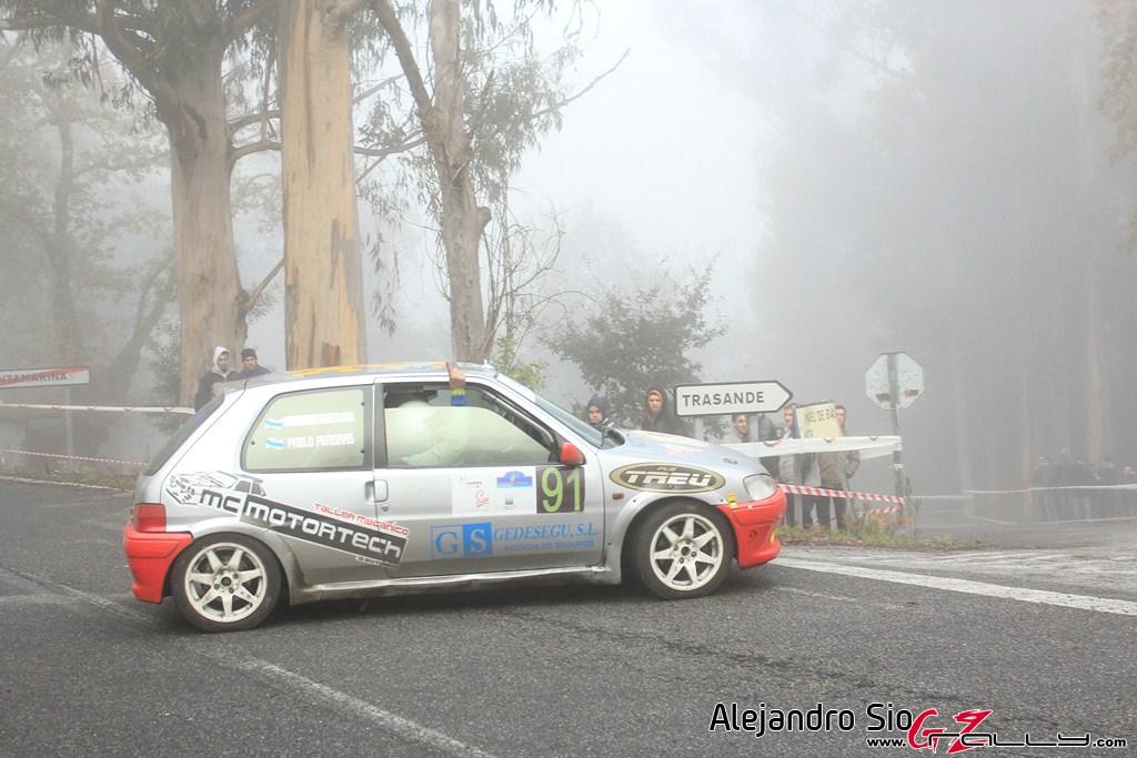 rally_botafumeiro_2012_38_20150304_1486545400